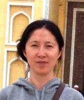 Lan Cuo